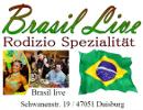 brasil_live