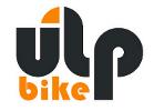 ulp_bike